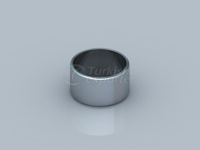 Pipe Collar m15-03