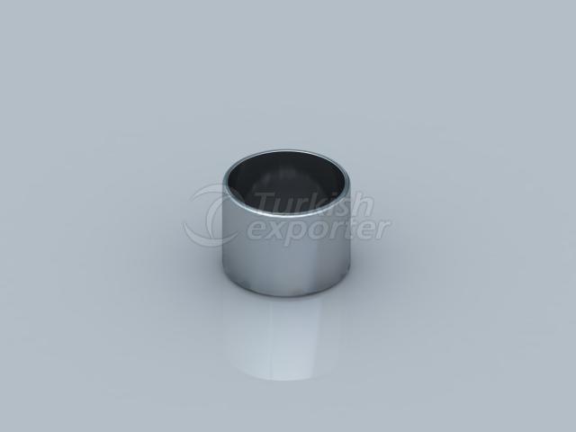 Pipe Collar m15-06