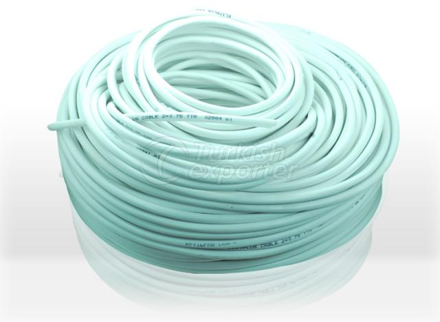 TTR Cables