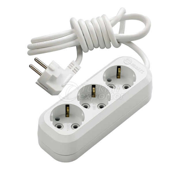 Group Sockets