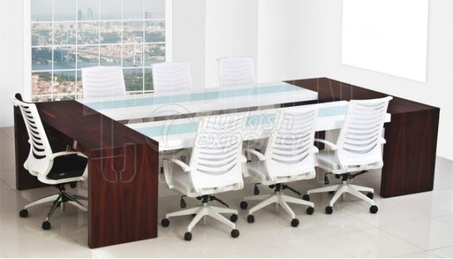 Meeting Table VIP