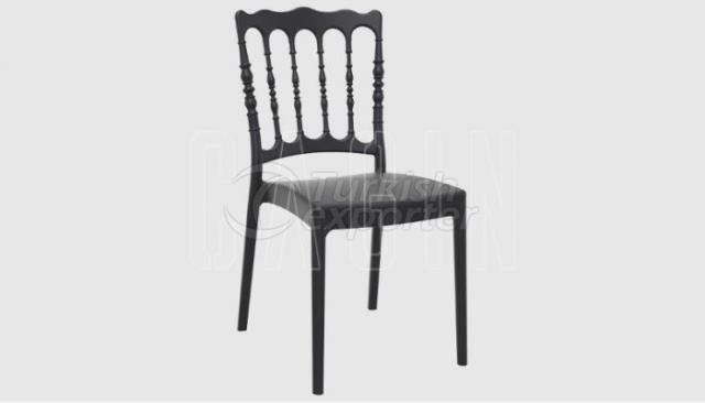 Chair Napo