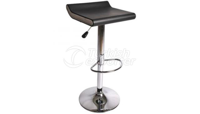 Bar Stool Beta Leather