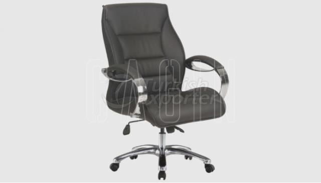 Office Chair Aresis