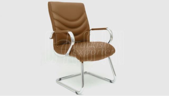 Guest Chair Kansas