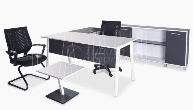 Table Suite Dinamo