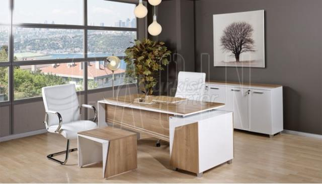 Table Suite Varim