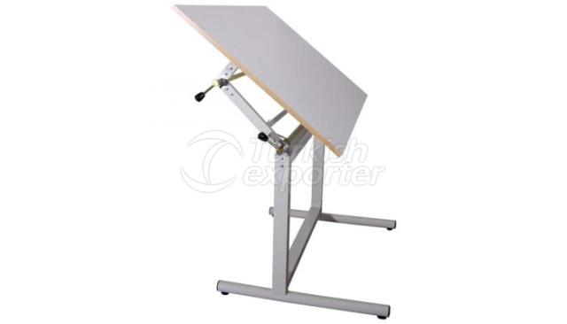 Drawing Table Professional