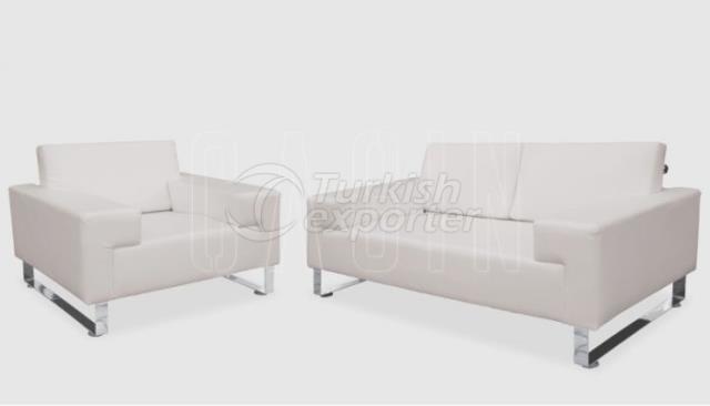 Office Seating Galata