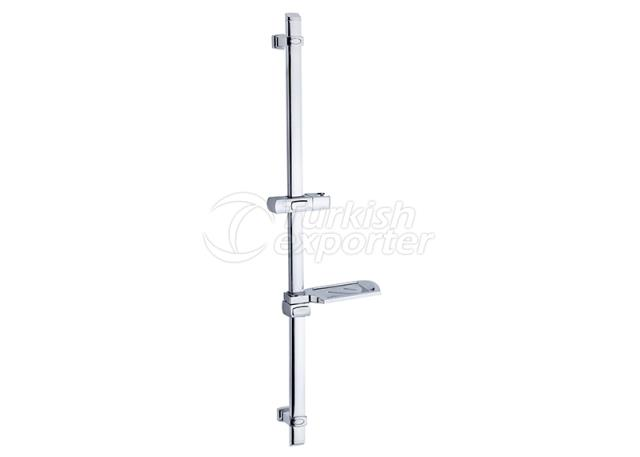 MD-SB03 Slidingshower Set