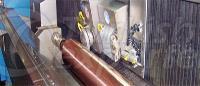 Matting Cylinder