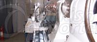 Resin Transferring Cylinder
