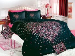 Ranforce Bedlinen Romantic