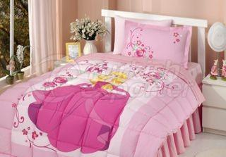 Ranforce Sleeping Sets Linda