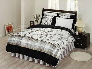 Satin Sleeping Sets Hera