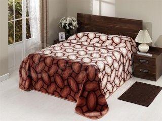 Blanket Mobella