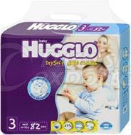 Hugglo Jumbo Baby  Diaper
