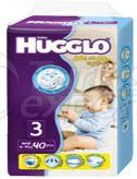 Hugglo Baby Diapers