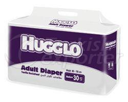 Jumbo Adult Diapers