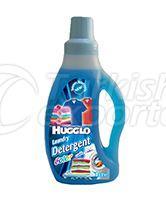 Hugglo Laundry Detergent 1lt