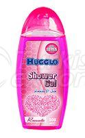 Hugglo Shower Gel Romantic