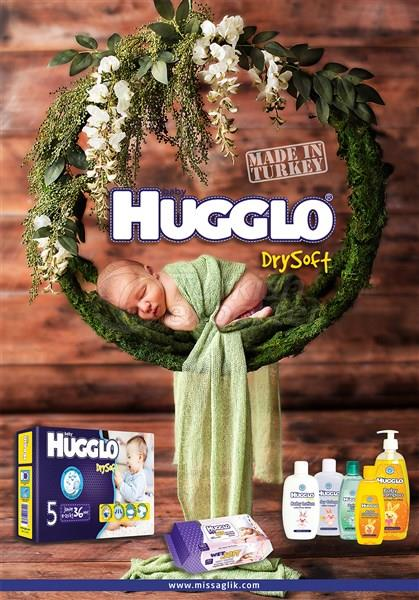 Hugglo Baby Care  & Hygienic