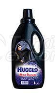Hugglo Black Detergent