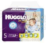 Hugglo Baby Diapers