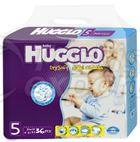Hugglo Economic Baby Diapers