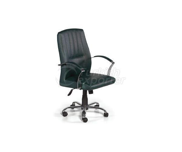Vip Chairs KUGU