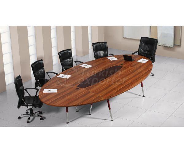Meeting Furniture Bello