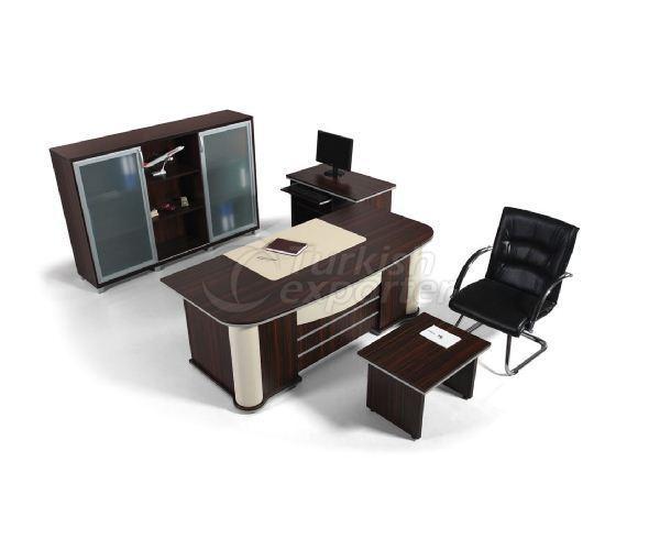 Administrator Furniture Armoni