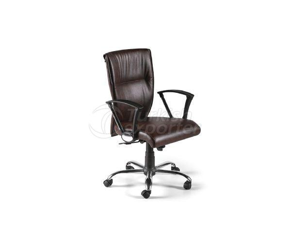 Operational Chairs ORION