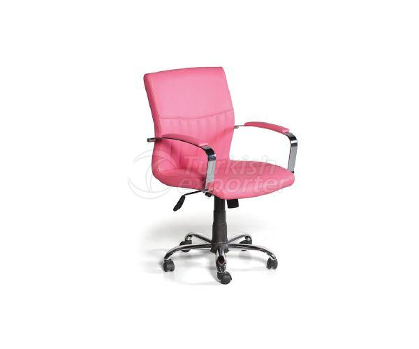 Operational Chairs CASMIN