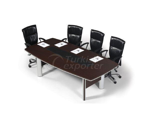 Meeting Furniture Morina