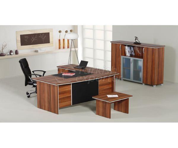 Administrator Furniture Forex