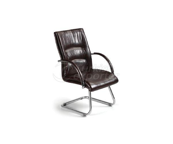 Operational Chairs CERRY