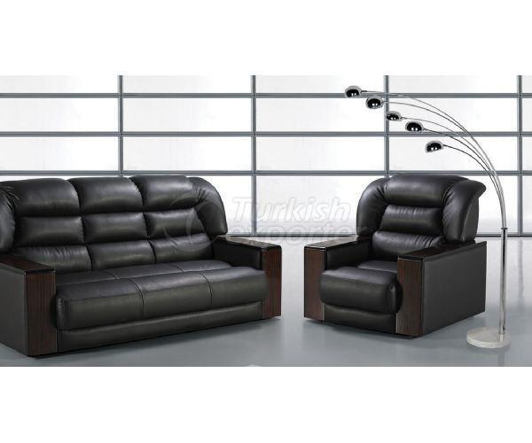 Sofa Sets LORD