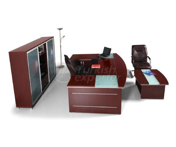 Vip Furnitures Mega