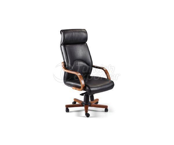 Vip Chairs MOVE