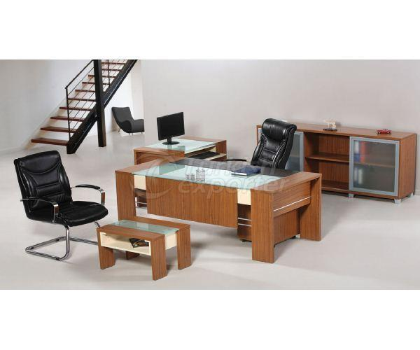 Administrator Furniture Punto