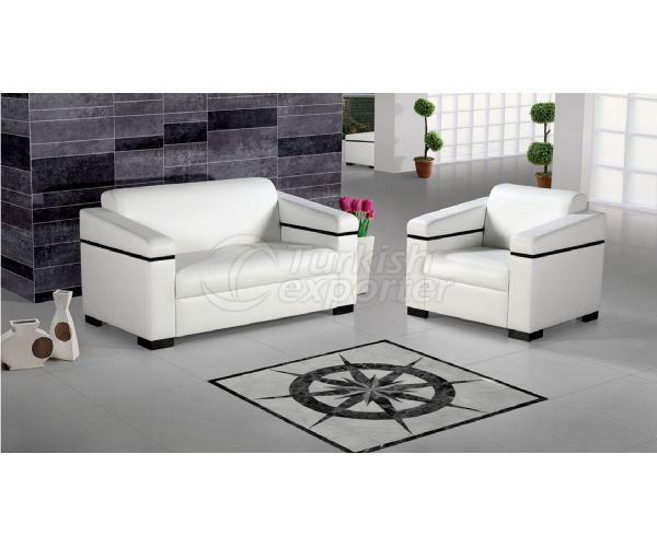 Sofa Sets ERVA