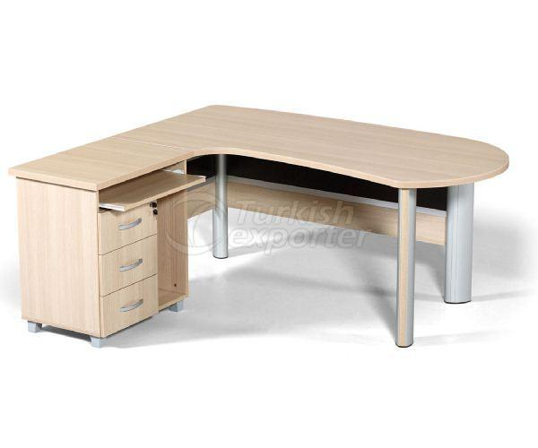 Staff Furniture Novay
