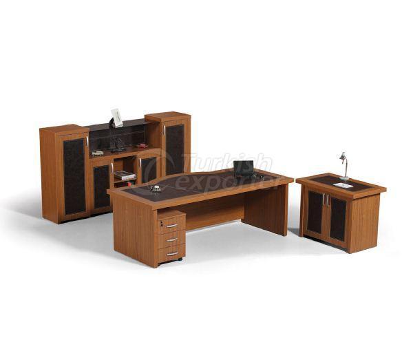 Vip Furnitures Diplomat