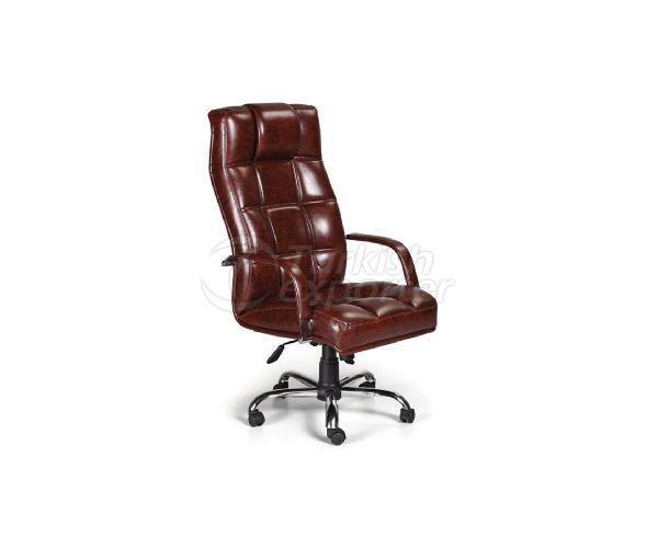 Vip Chairs LEON