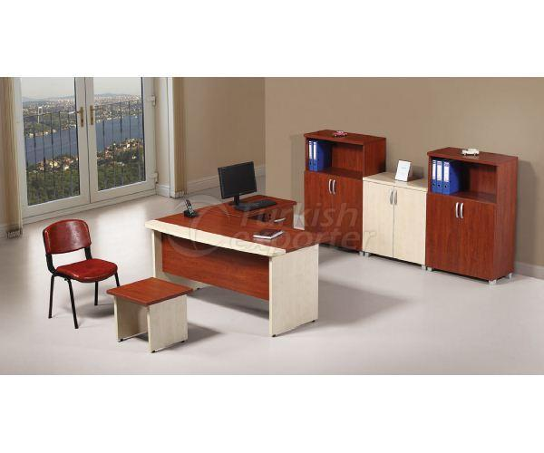 Staff Furniture Favori