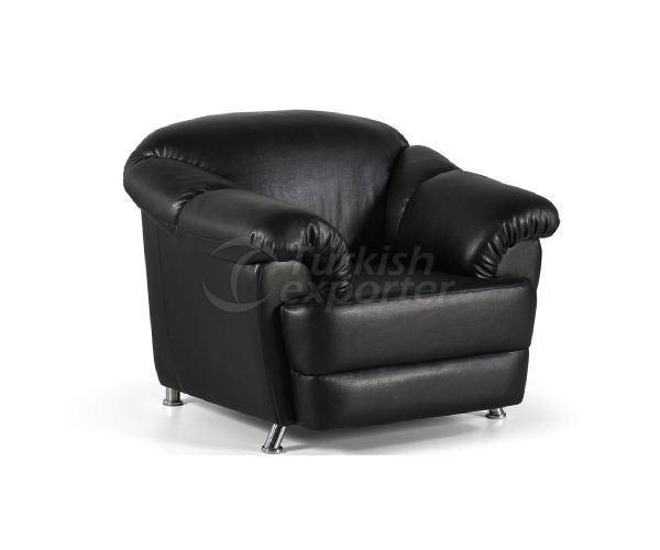 Sofa Sets OMEGA