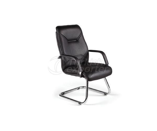 Vip Chairs FORA
