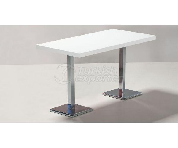 Cafe Furnitures LUNA