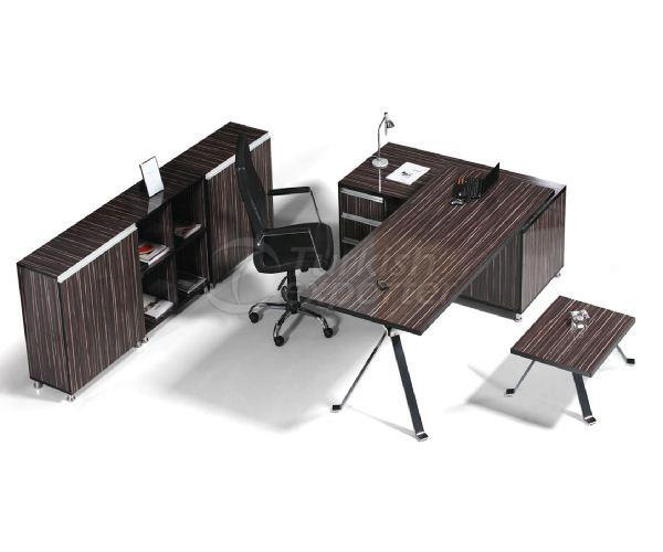 Vip Furnitures Flexieta